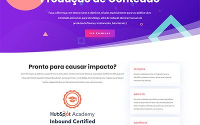 Herondino.com.br